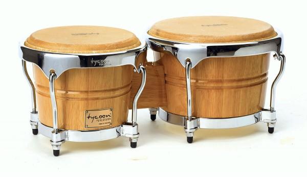 bongo-drum